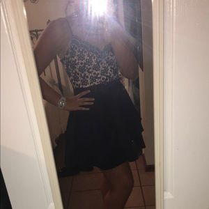 Dresses & Skirts - Homecoming dress for sale!